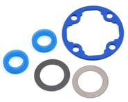 Traxxas Differential Gasket Set   product-related