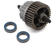 Traxxas E-Revo VXL 2.0 Pro-Built Complete Center Differential   product-related