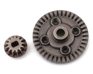 Traxxas Maxx Rear Ring & Pinion Gear   product-related
