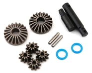 Traxxas Maxx Center Differential Output Gear Set | product-related