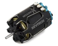 """Trinity Revtech """"X Factor"""" Modified Brushless Motor (4.5T)   product-also-purchased"""
