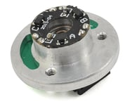 Trinity Monster Horsepower Sensor Board w/Ball Bearing | product-also-purchased