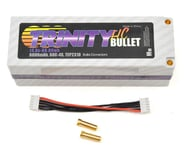 Trinity Hi-Capacity 4S 60C Hardcase LiPo Battery (14.8V/6000mAh)   product-also-purchased
