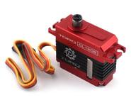 Torq CL1208 Mini HV Coreless Servo   product-related