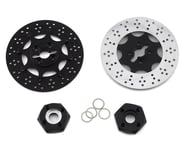 Usukani Scale Aluminum Separated Brake Disc (33.5mm) (Usukani PDS)   product-also-purchased
