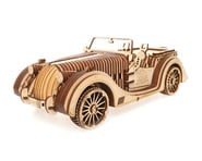 UGears Roadster VM-01 Wooden 3D Car Model | product-also-purchased