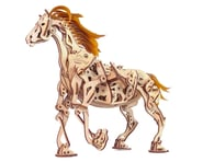 UGears Horse-Mechanoid Wooden 3D Model   product-also-purchased