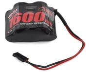 Venom Power 5 Cell 6V 1600mAh NiMH HUMP Receiver Battery   product-also-purchased