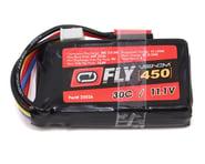 Venom Power Fly 3S 30C LiPo Battery (11.1V/450mAh) | product-also-purchased