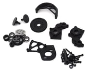Vanquish Products 3 Gear Transmission Kit (Black)   product-also-purchased