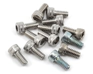 Vanquish Products 4-40 SLW Hub Screw Kit (12)   product-also-purchased