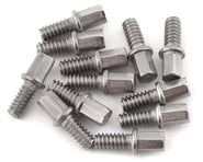 Vanquish Products SLW Hub Scale Screw Kit (Stainless) (12) | product-also-purchased