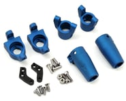 Vanquish Products Wraith Stage 1 Kit (Blue)   product-related