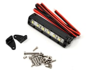 """Vanquish Products Rigid Industries 2"""" LED Light Bar (Black) 