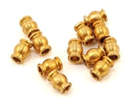 Vanquish Products Brass Pivot Balls (12) | product-related