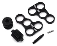Vanquish Products VFD Overdrive Machined Gear Set (26T)   product-also-purchased