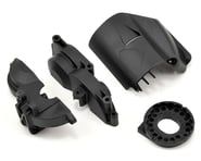 Vaterra Gear Cover Motor Plate Heat Shield Set   product-also-purchased