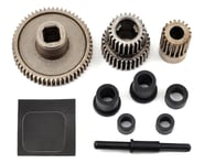Vaterra Center Transmission Gear Set   product-related