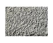 Woodland Scenics Coarse Ballast Shaker, Gray/50 cu. in.   product-related