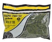 Woodland Scenics Clump Foliage Bag (Light Green)   product-also-purchased