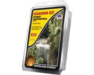 Woodland Scenics River/Waterfall Learning Kit   product-related