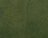 """Woodland Scenics 33""""x 50"""" ReadyGrass """"Forest"""" Mat 