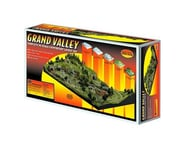 Woodland Scenics HO Grand Valley Layout Kit | product-also-purchased