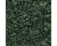 Fine Turf Bag, Weeds/18 cu. in.   product-related