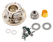 """Werks 34mm """"Super Light"""" Pro Clutch 4 Shoe Racing Clutch System 