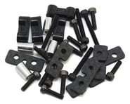XLPower Servo Mounting Set | product-related
