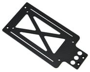 XLPower Carbon Fiber ESC Mounting Plate | product-also-purchased