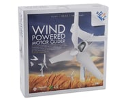 PlaySTEAM Wind Powered Motor Glider | product-related