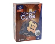 PlaySTEAM ToGo Triple Safe Cube | product-also-purchased