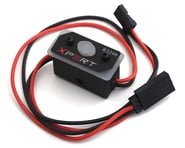 Xpert B3210 Electronic Switch | product-also-purchased