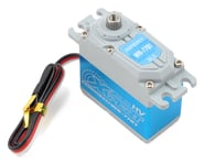 Xpert 7000 Series Mega Torque Waterproof Brushless Servo (High Voltage) | product-related