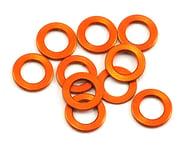 Xray 3x5x0.5mm Aluminum Shim (Orange) (10)   product-also-purchased