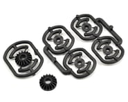 Xray Graphite Gear Differential Bevel & Satellite Gear Set (Low) | product-related