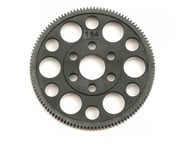 XRAY 64P Spur Gear (114T) | product-also-purchased