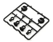 Xray Composite Shock Parts Set | product-related