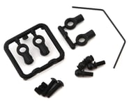Xray XB2 1.0mm Front Anti-Roll Bar Set | product-also-purchased