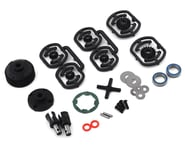 Xray XB2 LCG Gear Differential Set   product-also-purchased