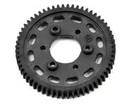 Xray Composite 2-Speed 1st Gear (60T) | product-related