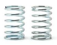 Xray Progressive Rear Shock Spring Set (C=3.7-4.7) (2)   product-also-purchased