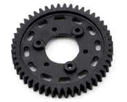 Xray Composite 2-Speed 1st Gear (48T) | product-related