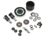 Xray XB8 V2 Front Differential Set (46T) | product-related