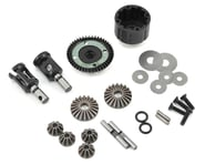 Xray XB8 V2 Rear Differential Set (46T) | product-related