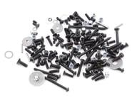 Xray XB8 Mounting Hardware Set | product-related