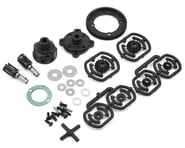 Xray Complete Center Gear Differential (XB4 '15)   product-related