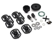 XRAY 2.5mm Pin Gear Differential   product-related