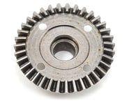 Xray Steel Differential Bevel Gear (35T) | product-related